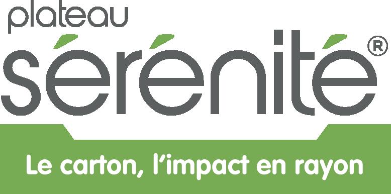 Plateau Sérénité